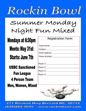 Summer Monday Night Fun Mixed.jpg