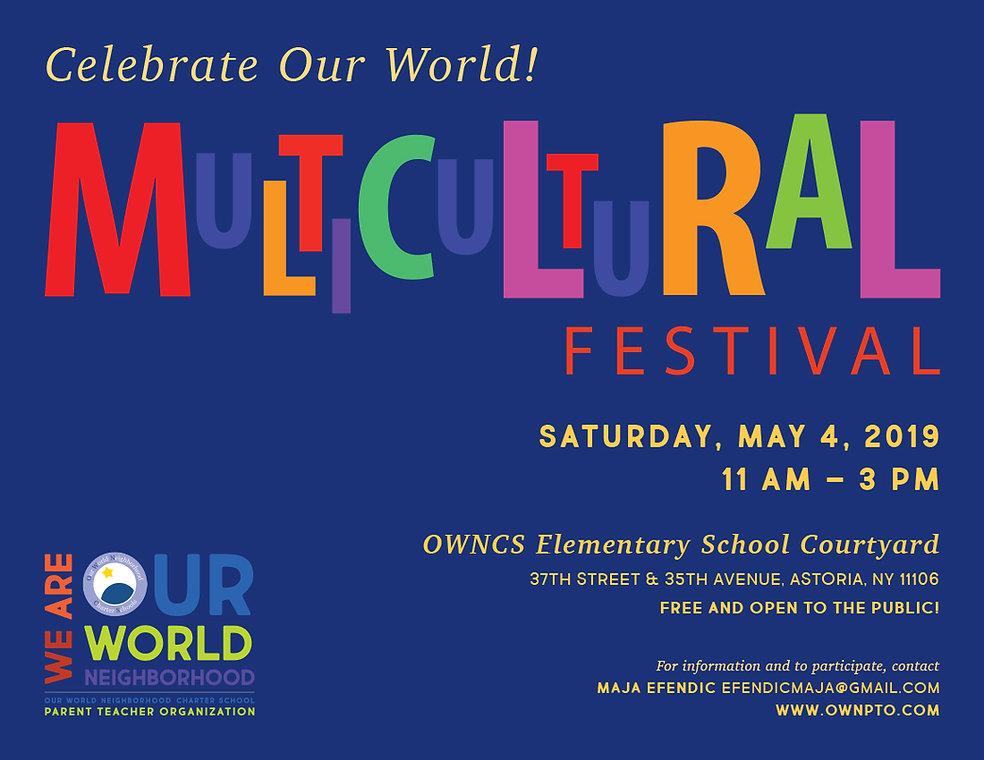 Multicultural-Festival-2019-Flyer.jpg