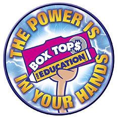box-top-education-789005.jpg
