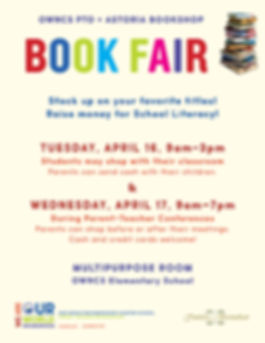 Book-Fair-2019-Flyer.jpg