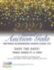 Auction2020-Save-the-Date-Postcard-EN.jp