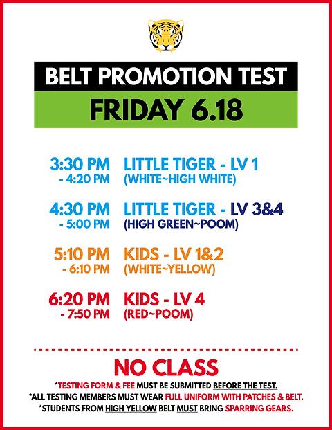 TJT_Belt Test_210618.png