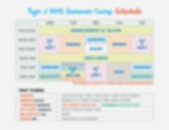 TJT_SC_2019_Schedule.png