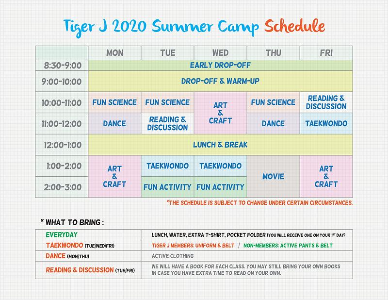 TJT_SC_2020_Schedule.png