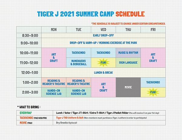 TJT_SC_2021_Schedule.png