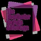 Pew_Logo_forPrint copy.png