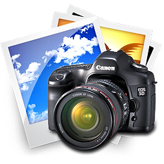 Pictures-Canon-icon.png