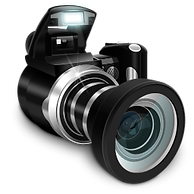 camera-icon_edited.png