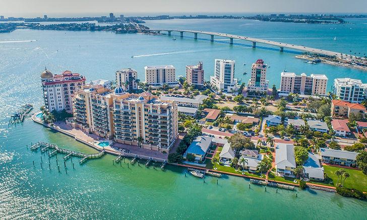 Sarasota-aerial-view.jpg