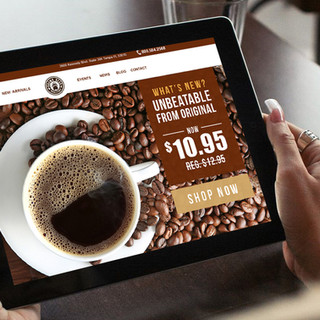 Brands-gallery_Coffee5.jpg
