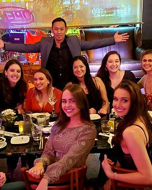 RestaurantBranding Sarasota2.jpg