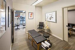 Chiropractic-Morgan-Hill-CA-Adjustment-S