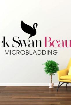 Black Swan Beauty Brand