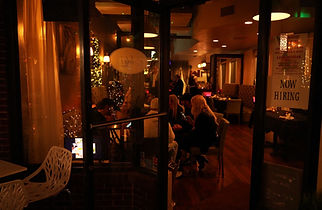 Nickys-Sarasota21.jpg