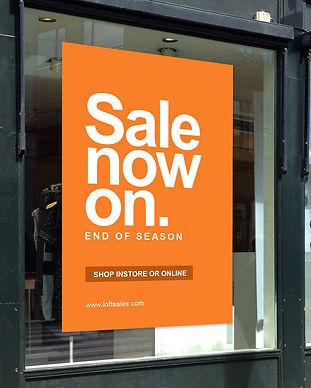 Retail-window-displa.jpg