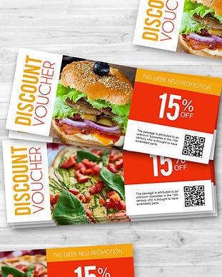 coupon2.jpg