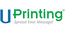 Printing-Vendor3.jpg