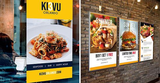 RestaurantBranding2.jpg