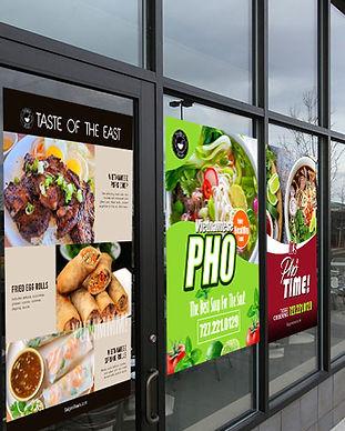 Retail-window-display.jpg