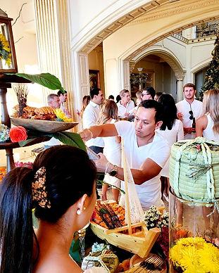 RestaurantBranding Sarasota10.jpg