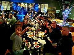 RestaurantBranding Sarasota8.jpg
