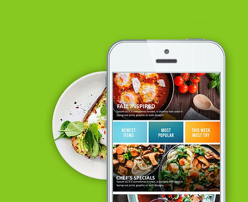 Homepage-Thumb.jpg