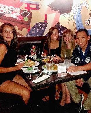 RestaurantBranding Sarasota12.jpg
