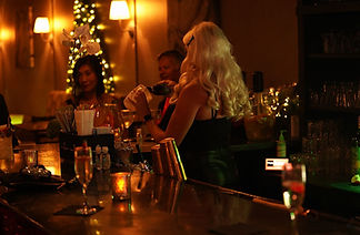 NIckys-Sarasota24.jpg