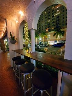 Nickys Sarasota8.jpg