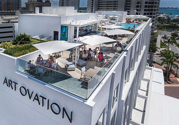 Art+Ovation+Hotel+Rooftop+Deck,+Sarasota.jpg