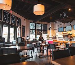 Loft16 Cafe.jpg