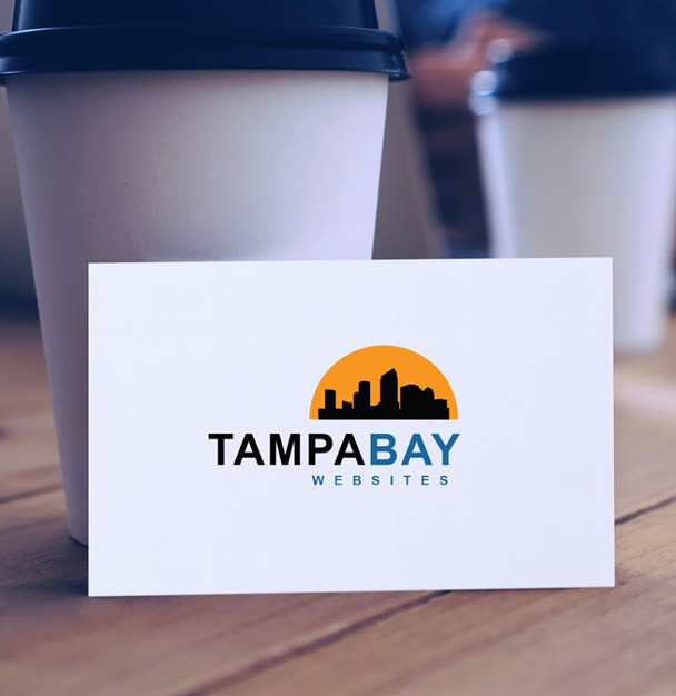Tampa Bay Design Agency