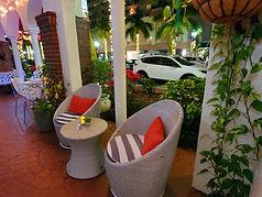 Nickys Sarasota2.jpg
