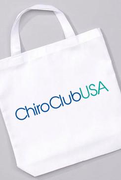 ChiroClub Brand
