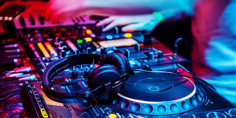 DJ Night with DJ Lira