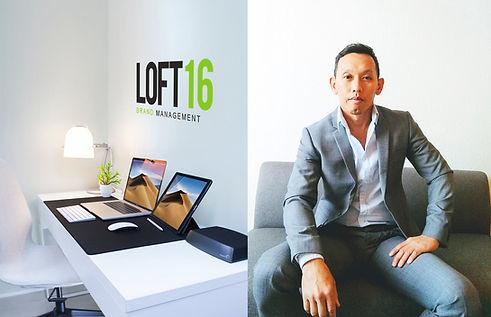 Loft16-Brand.jpg