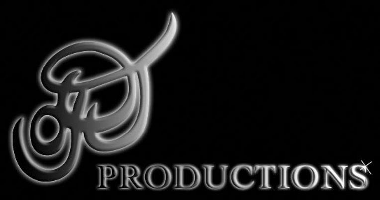 Djj Logo-1 (1).jpg