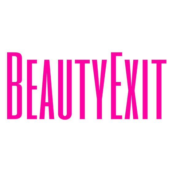 Beauty Exit Pink logo.png