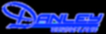 Danley-logo.png