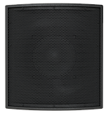 SM80-Front.png