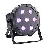 LED 7x12W.jpg