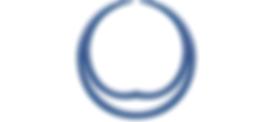 turbosound logo_edited.png