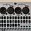 Thumbnail: DNA-10k4 Pro