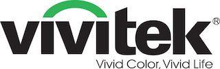 vivitek_logo
