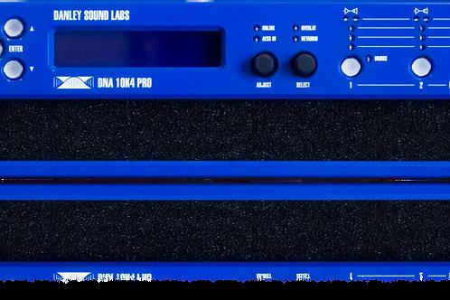 DNA-10k4 Pro