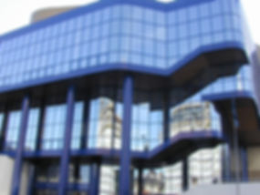 Empresa Luna Blanca Servicios Integrales S.L