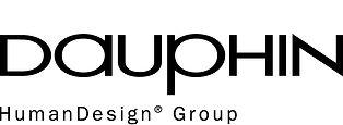 logo DAUPHIN.jpg