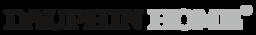 dauphinhome-logo.png