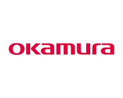 logo okamura.png