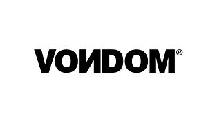 logo-vondom.png